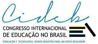 Congresso Internacional de Educação no Brasil 2012